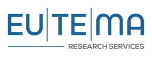 Eutema Research Services Logo