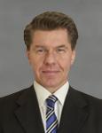 Peter Gralek